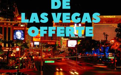 De Las Vegas offerte