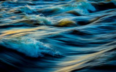 Begin upstream aan je offerte