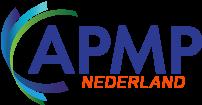 APMP NL