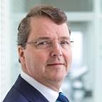 Wouter van Tienhoven, CP APMP