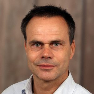Alexander Mok, CF APMP
