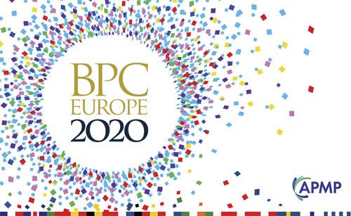 Presentaties BPC beschikbaar