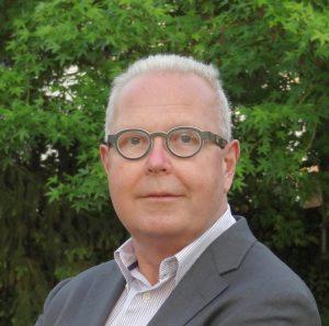 Jan Kees Schakel, CPP APMP