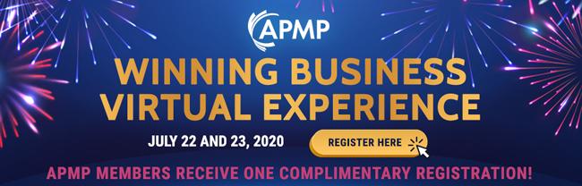Virtuele conferentie, gratis voor leden