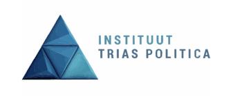 instituut-trias-politica-3-1_334x140