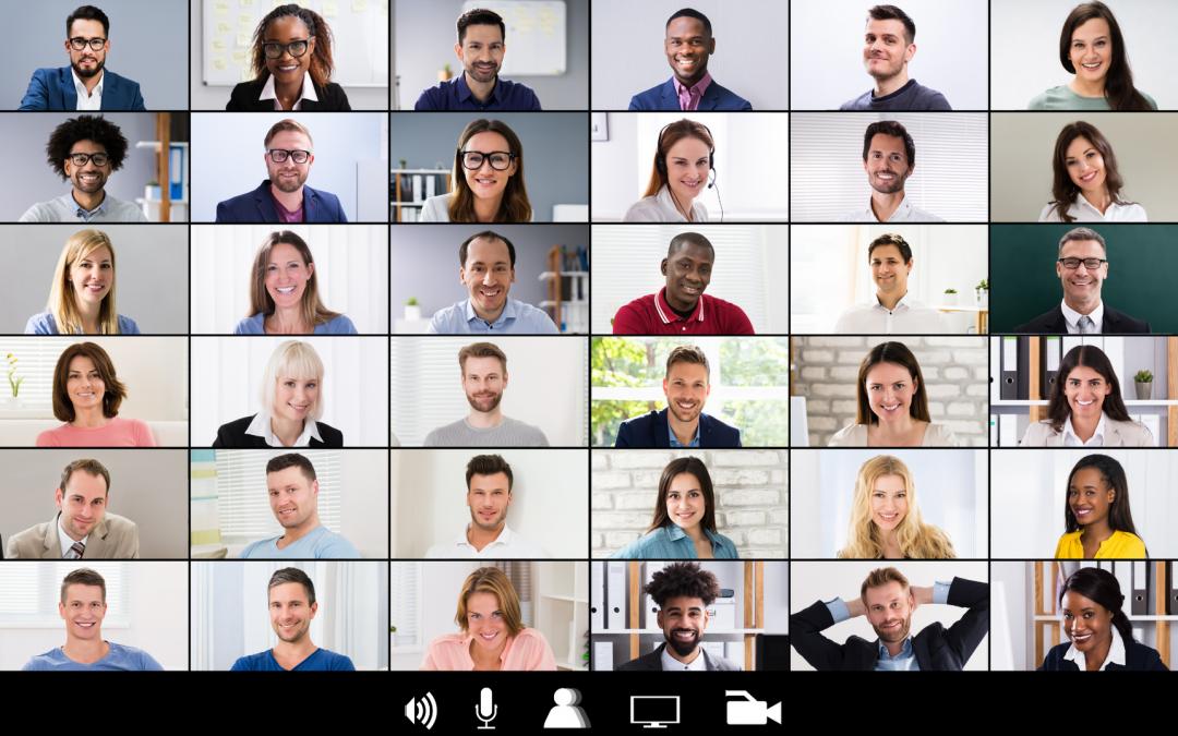 Samen met je klant aan een oplossing werken ….via Teams
