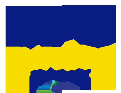 BPC Europe: Nieuwe data aangekondigd – 5 en 6 juli 2021