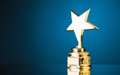 De winnaars van de APMP NL awards zijn bekend!
