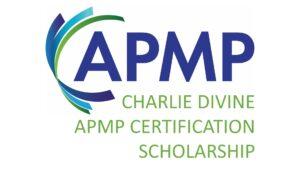 APMP Charlie Divine Scholaship