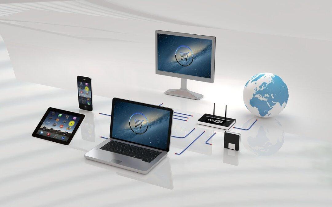 Inkopers: Bid managers omarmen digitalisering